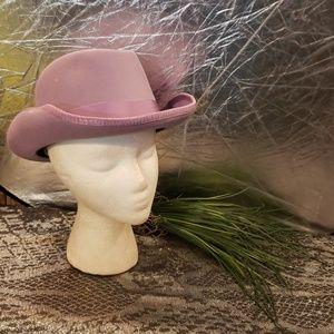 Stacey Adam's Nwt* derby hat